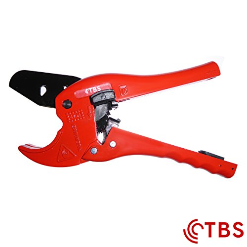 desertcart Oman: Tbs Tools | Buy Tbs Tools products online in Oman