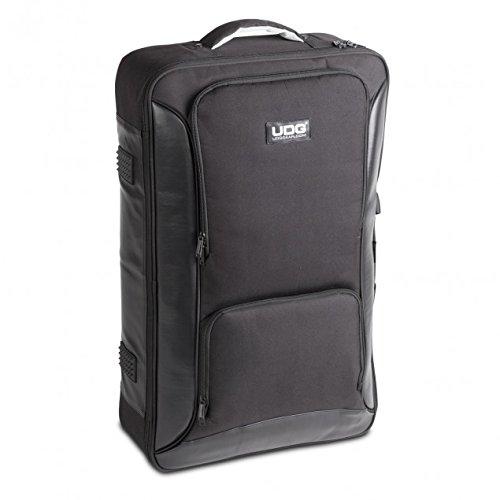 UDG Urbanite MIDI Controller Backpack Medium Black Zaino controller, Nera