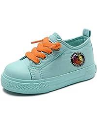 fa022db1b5b Five Nights at Freddy S Zapatos de Lona Zapatos de Baja Ayuda Sencillas  Zapatos para Niños Lazada