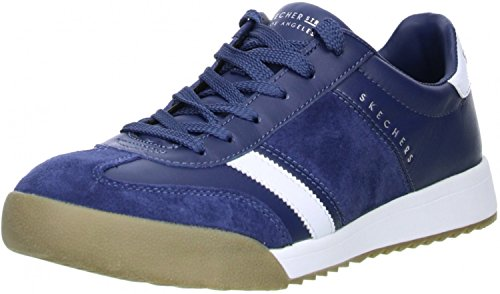 Skechers ZINGERS MEANDER II, Herren Sneaker Skechers on