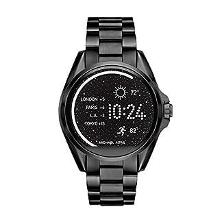 Michael-Kors-Damen-Smartwatch-MKT5005