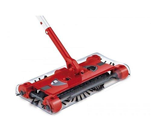 scopa-ruotante-elettrica-ricaricabile-wireless-rotante-mws