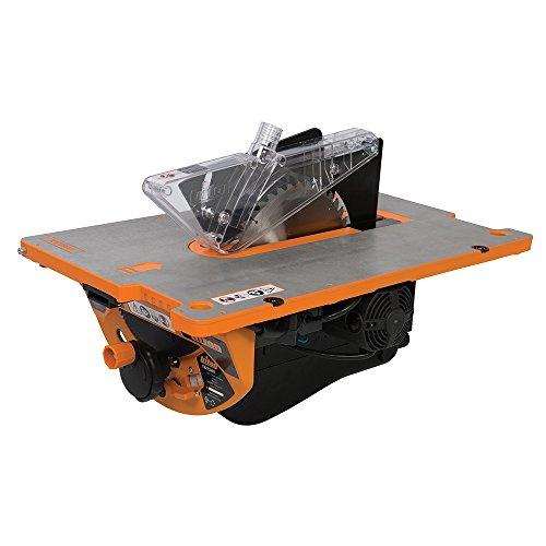 Preisvergleich Produktbild Triton TWX7CS001 Baukreissägemodul