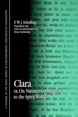 clara-or-on-natures-connection-to-the-spirit-world-by-fwj-schelling-published-october-2002