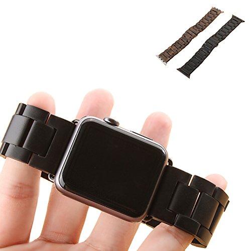 cinturino-apple-watch-sumgarr-42mm-apple-watch-band-strap-legno-naturale-sostituzione-cinghia-di-pol