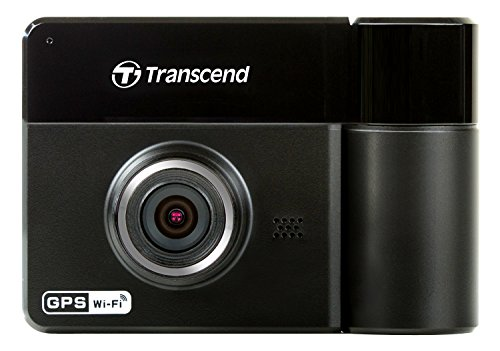 transcend-drivepro-520-32-gb-dual-car-video-recorder-with-gps-and-wi-fi