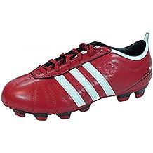 adidas adiNova IV TRX FG Botas de fútbol para niños