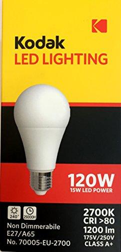 lampada-e27-sfera-a65-led-smd-120w-di-luce-15w-di-consumo-luce-bianca-calda