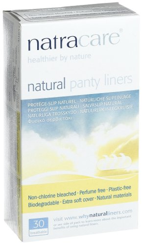 natracare-mini-panty-liners-30-liners-per-pack
