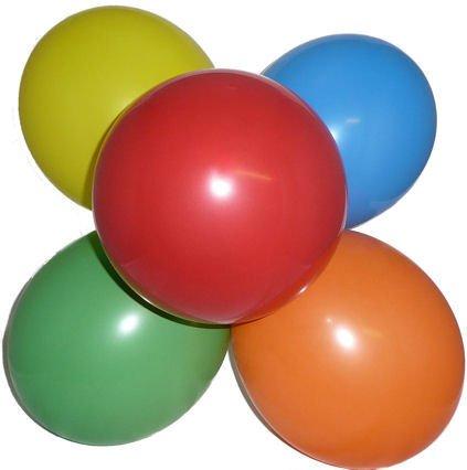 Luftballon Bestseller