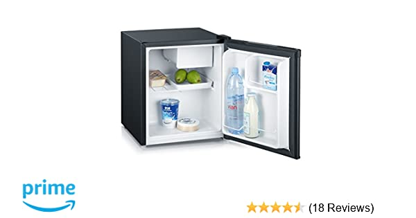 Kleiner Kühlschrank Xxl : Severin ks mini kühlschrank cm kwh l kühlteil
