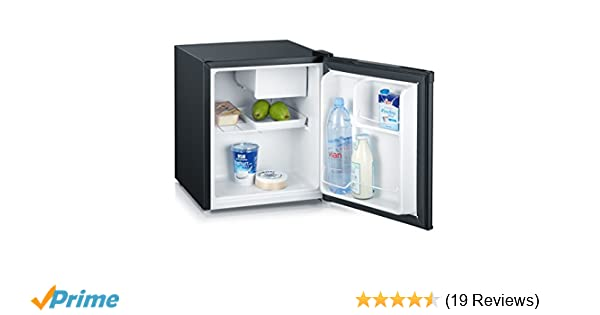 Kleiner Kühlschrank Abschließbar : Kühlschrank abschließbar machen: gastro getränkekühlschrank 208l