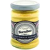 BORNIBUS - Moutarde au raifort