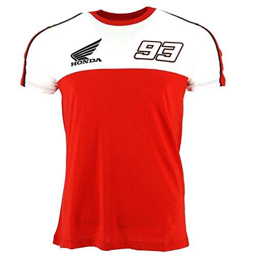 marc-marquez-93-dual-honda-moto-gp-team-t-shirt-rouge-officiel-2017