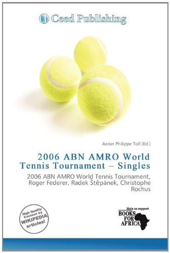 2006-abn-amro-world-tennis-tournament-singles