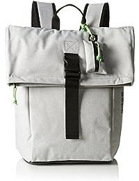 BREEPunch 92, Backpack Small S17 - Mochila Unisex adulto , color