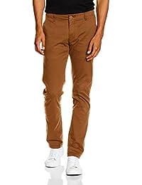 Dickies Kerman, Pantalon Homme