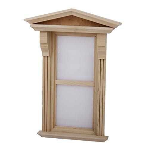 fenetre-miniature-en-bois-accessoire-diy-pour-1-12-maison-de-poupee