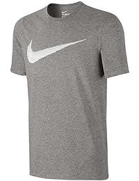 Nike Polos es Camisetas Hombre Ropa Y Amazon Camisas F5aqw