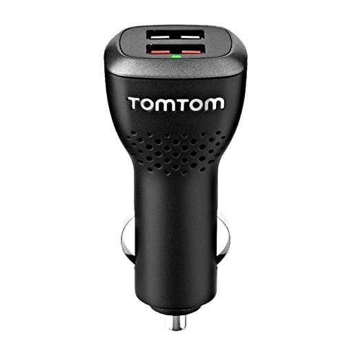 tomtom-universal-high-speed-dual-charger-for-ipod-iphone-smartphone