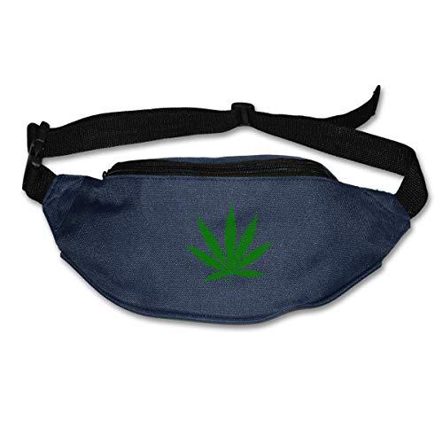 Waist Bag Fanny Pack Fox Pouch Running Belt Travel Pocket Outdoor Sports Camo Quilt