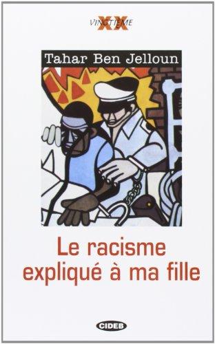 XX.RACISME EXPLIQUE MA FILLE