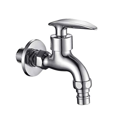 Mop The Pool Faucet The Best Amazon Price In Savemoney Es