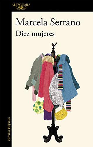 Diez Mujeres