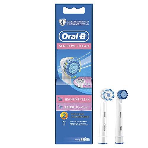 Imagen 7 de Oral-B EB Sens 2er