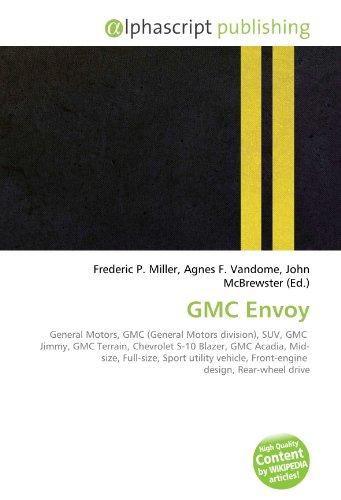 gmc-envoy
