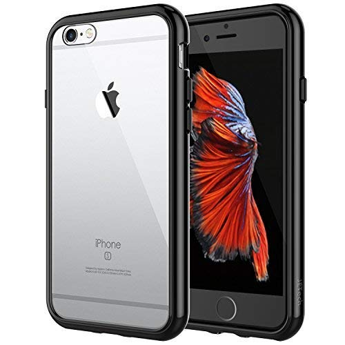 JETech Funda para iPhone 6s Plus y iPhone 6 Plus