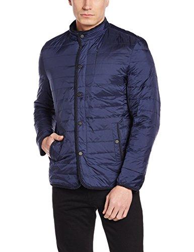 Us Polo Association Men's Synthetic Jacket