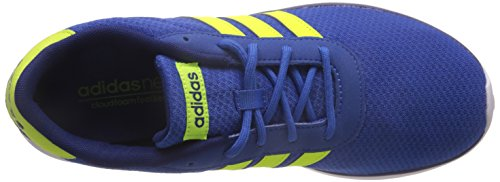 Adidas Herren Lite Racer Blau