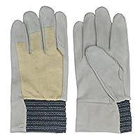 Guanti di giardinaggio morbidi guanti indossare guanti