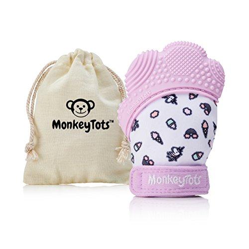 MonkeyTots®...