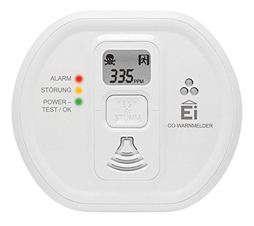 ei-electronics-ei208d-10-jahres-kohlenmonoxidwarnmelder-1-stck