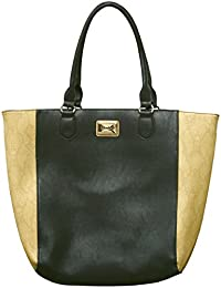 Henley  Suzy,  Damen Tote Bag