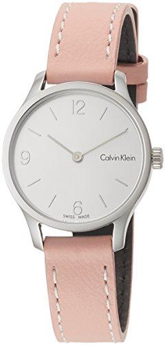 Montre Femme Calvin Klein K7V231Z6