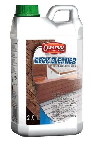 owatrol-deck-cleaner-fur-holz-und-kunststoffboote-25-liter