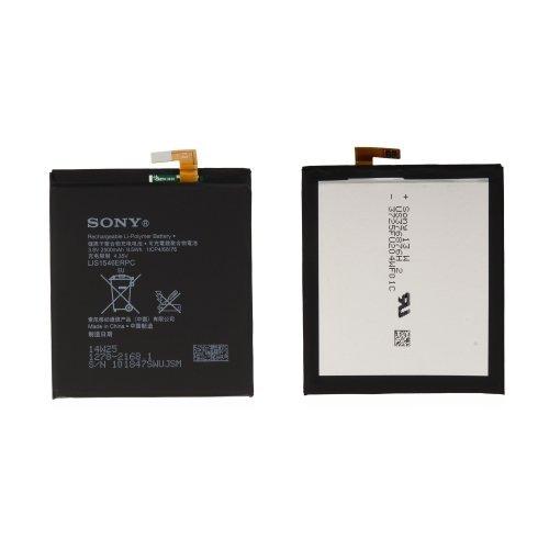Sony Akku LIS1546ERPC für XPERIA T3 Style, Ersatzakku