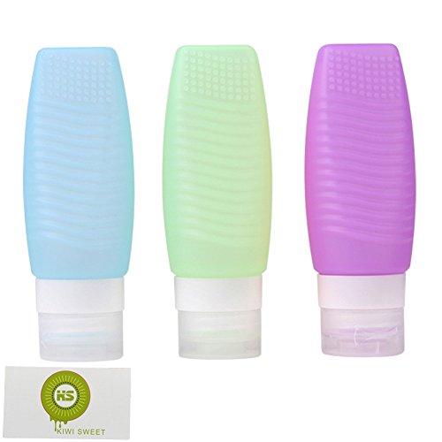 bcony-piccolo-portatile-bottiglie-da-viaggio-in-silicone-materiale-alimenti-senza-bpa-per-sapone-sha