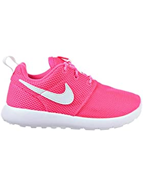[Patrocinado]Nike Roshe One (PS) Zapatillas de Deporte, Niñas