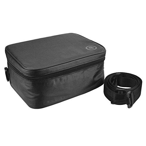VR móvil bolsa de transporte para Samsung Galaxy Gear VR, Oculus Rift VR/VR Gafas y accesorios almacenamiento caso