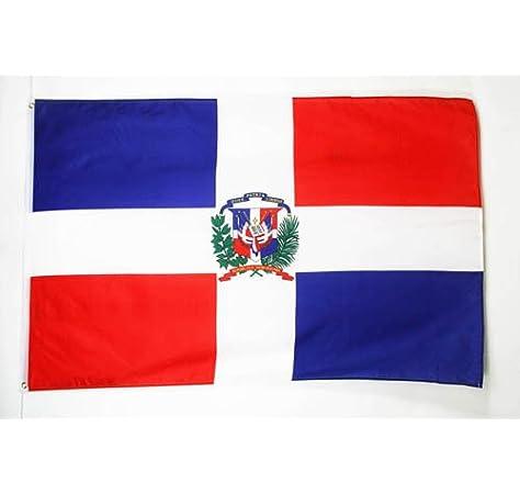 AZ FLAG TISCHFLAGGE Puerto RICO 21x14cm PORTORIKO TISCHFAHNE 14 x 21 cm flaggen