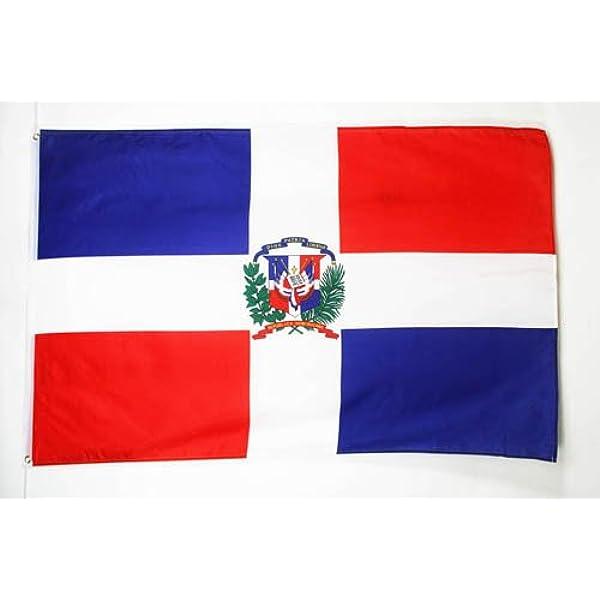 SIZILIEN Fahne 90 x 150 cm feiner Polyester AZ FLAG Flagge SIZILIEN 150x90cm flaggen