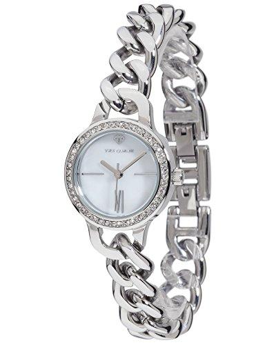 Reloj Yves Camani (YCWT5) para Mujer YC1087-A