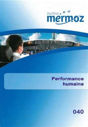Performance humaine