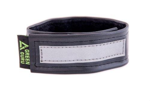 green-guru-wide-ankle-strap-by-green-guru-gear