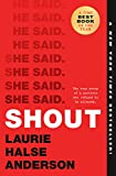 SHOUT (English Edition)