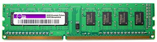 Samsung 4GB DDR3 PC3-10600R 1333MHz ECC Reg RAM M393B5270CH0-CH9 CL9 1Rx4 memory -
